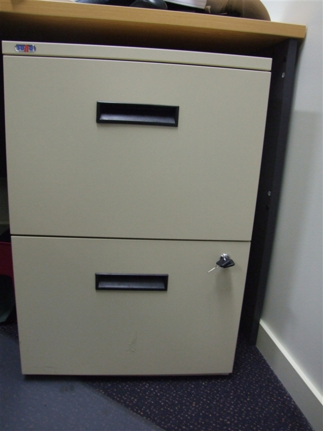 wood filing cabinet 2 drawer plans