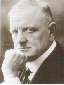 Sibelius II