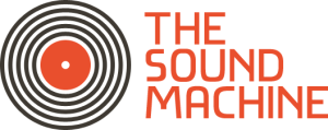sound-machine-logo2x1