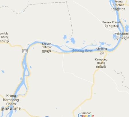 kampong-cham-to-kratie