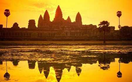 Angkor-Wat_2399296a-large