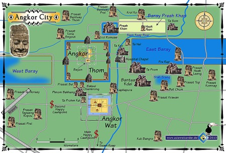 Angkor_Capital_Asienreisender_880pxs