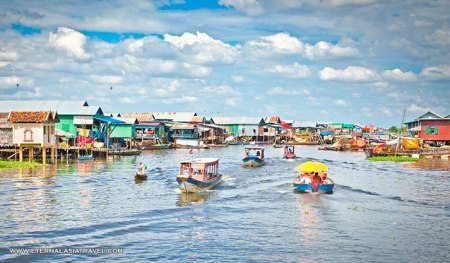 Tonle-sap-floating-village-Cambodia-Siem-Reap-Eternal-Asia-Travel